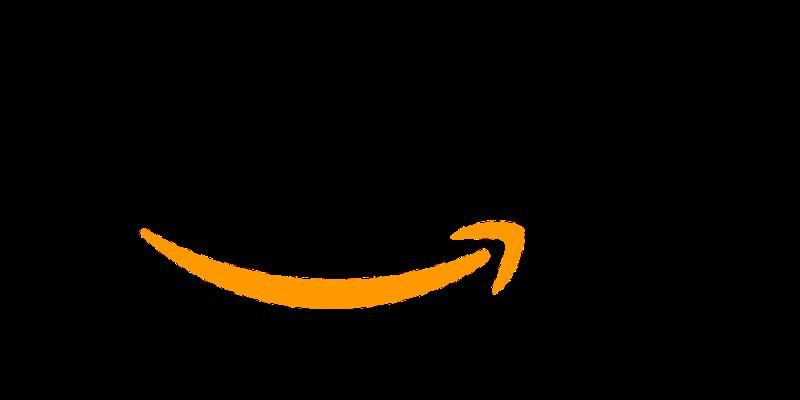 Buy Get Good with Money on Amazon
