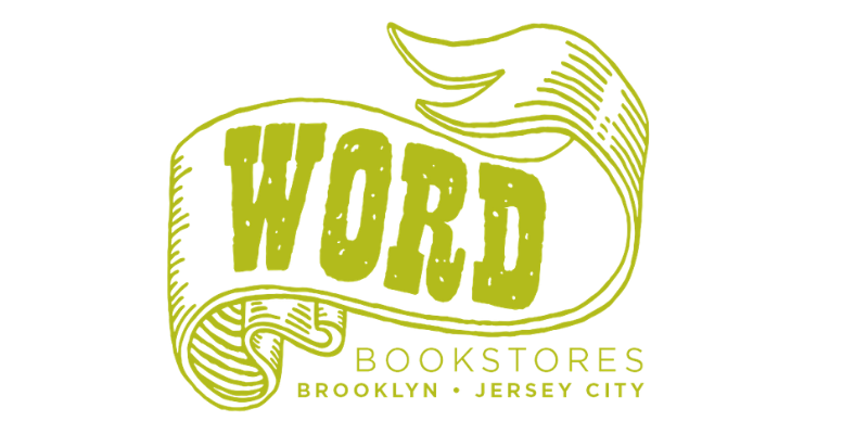 Word Bookstores